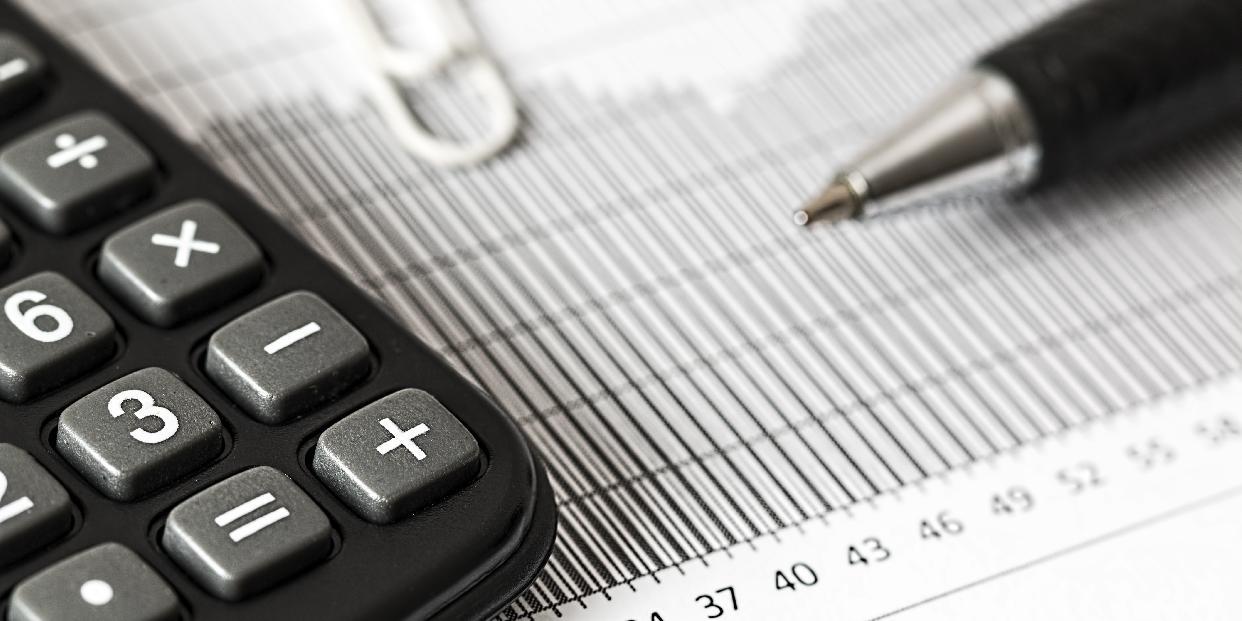 Elérhetők az adóbevallási tervezetek