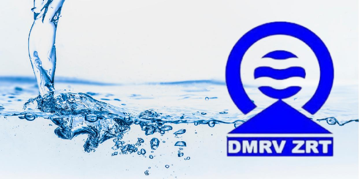 Több pozícióra is állást hirdet a DMRV