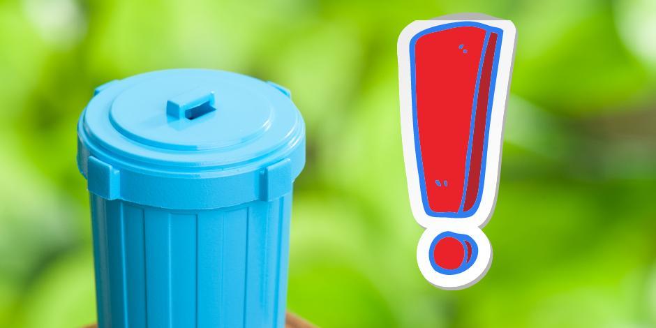 Megkezdődött a hulladékszállítási szerződések ellenőrzése