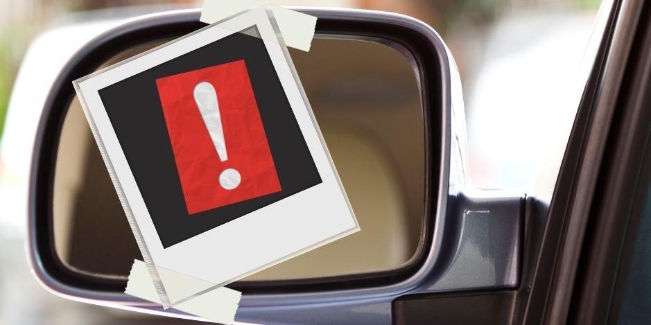 Változások a gépjárműadó fizetésében