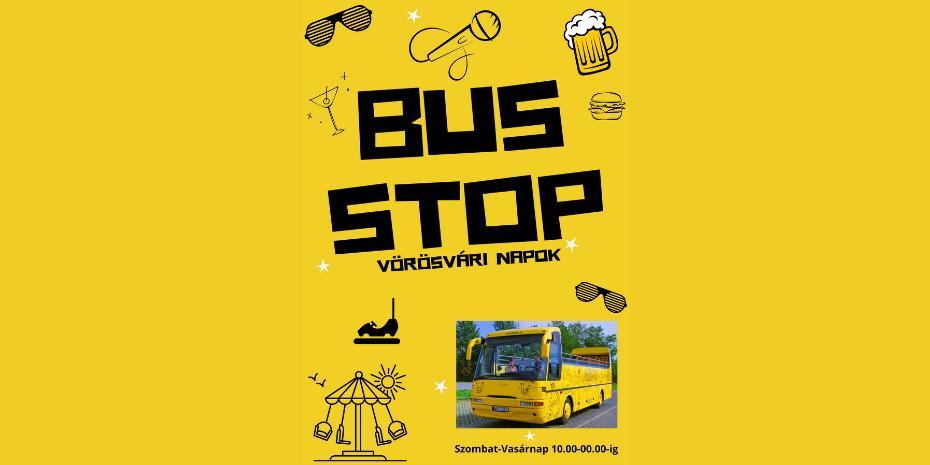 Kabrio busz menetrend - Vörösvári Napok